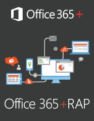Office 365+ Risk Assessment Program