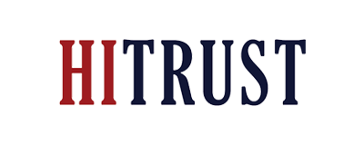 Health Information Trust Alliance (HITRUST)